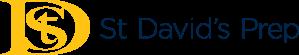 St Davids Prep