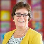 Headteacher, Leadership Team, St David's Prep, West Wickham